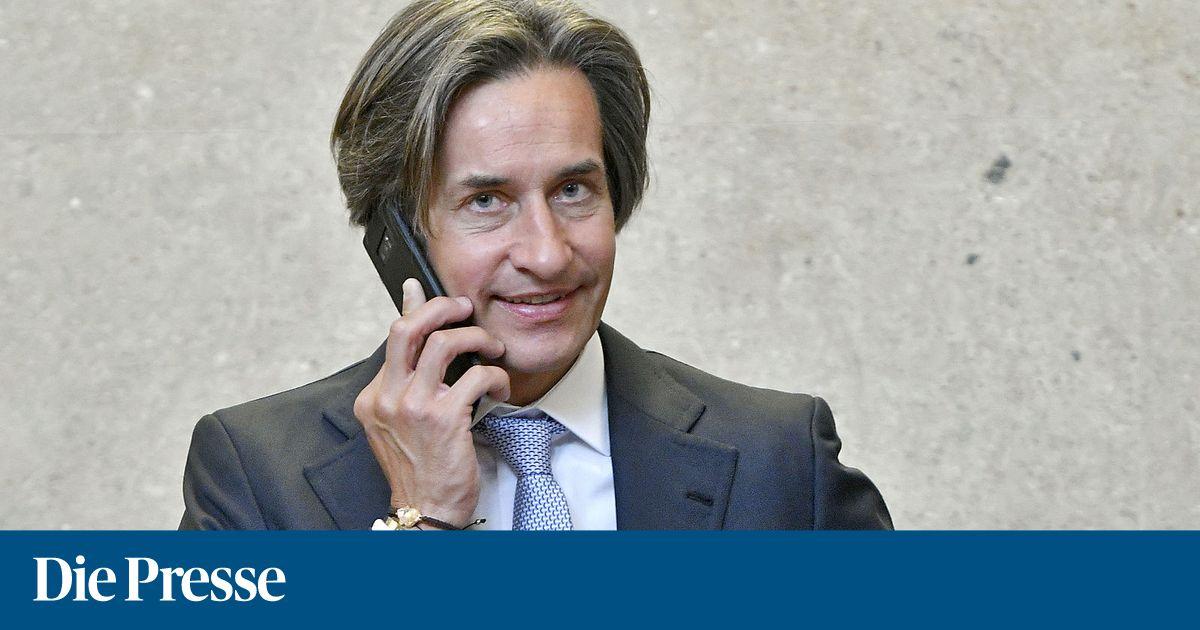 grasser-korruptionsj-ger-wollen-weitere-verfolgung
