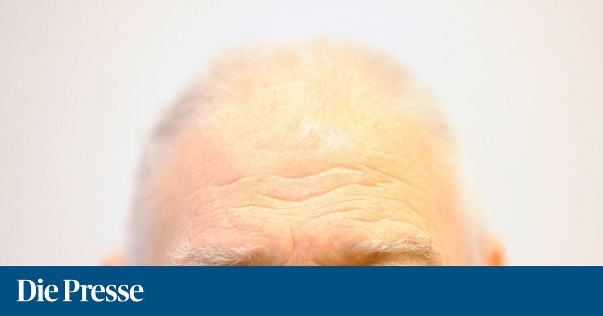 Lohnkurve steil, Lernkurve flach: Deshalb finden Ältere keinen Job
