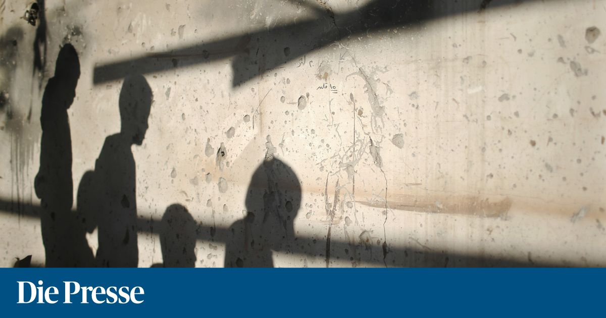 europaweit-einbr-che-durch-organisierte-kinderbanden