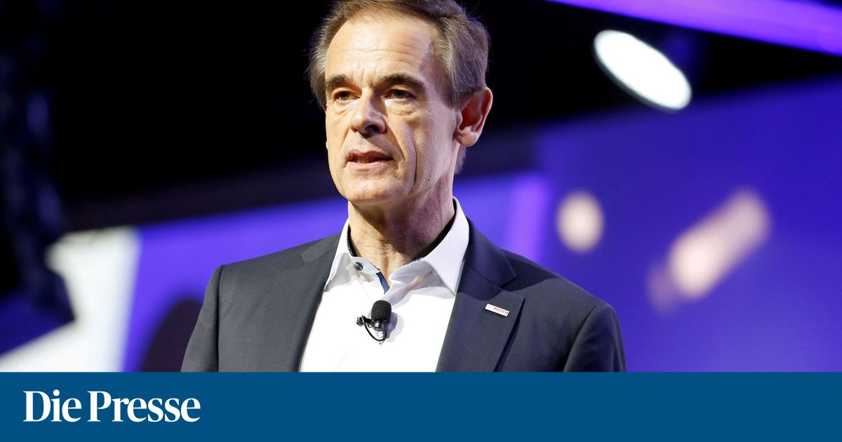 handelskonflikte-machen-bosch-f-r-2018-vorsichtiger