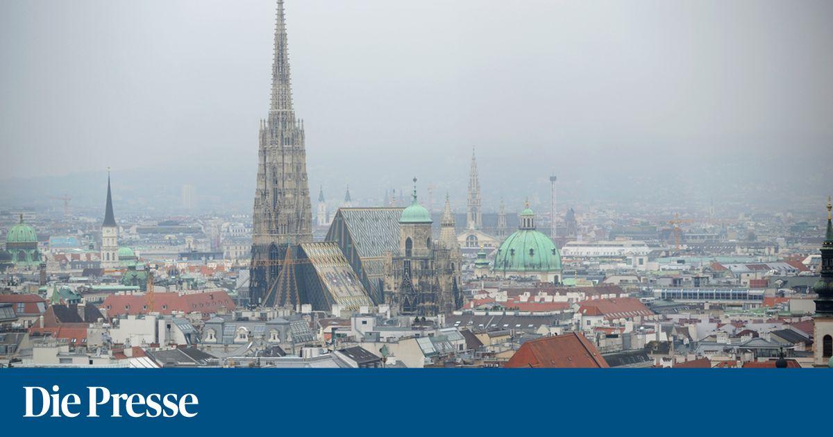 Partnersuche wien nö Sexkontakte und private Sex Dates in Österreich
