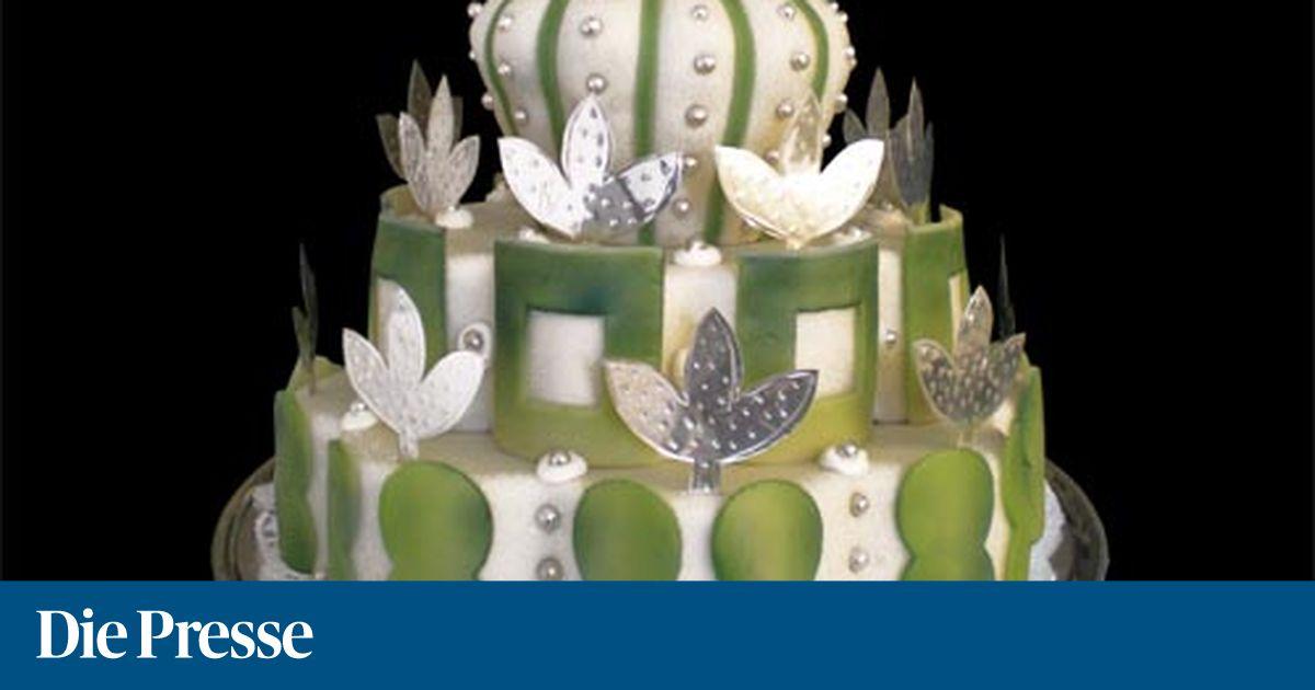 Ziemlich Hochzeitstorte Decorator Lebenslauf Bilder - Entry Level ...