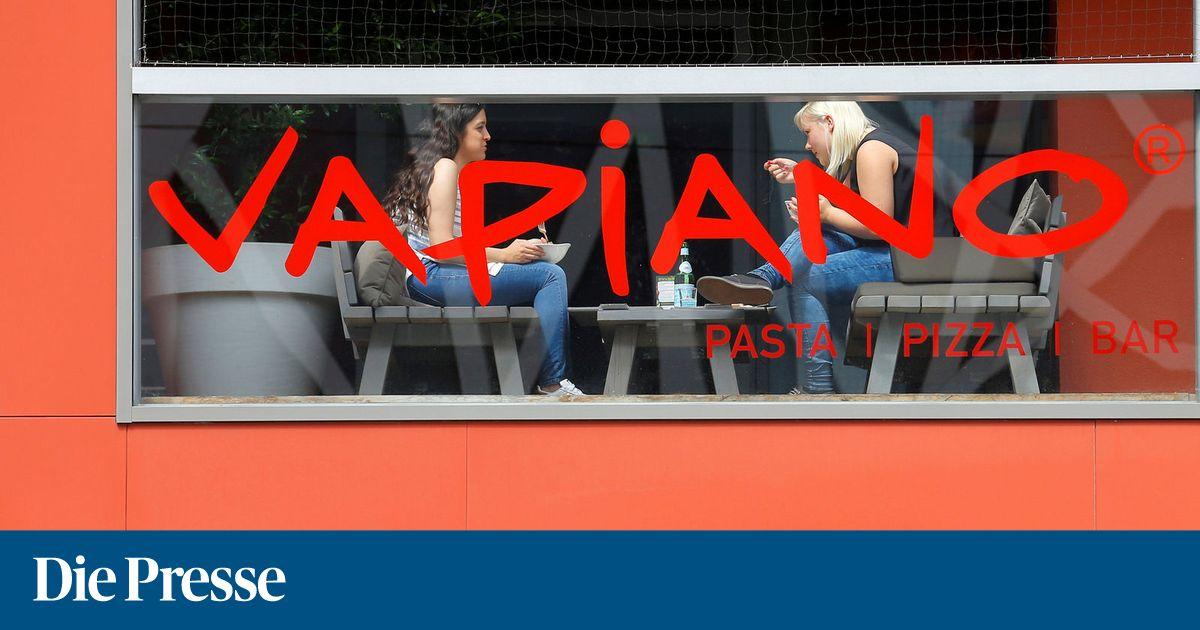 restaurantkette-vapiano-rechnet-auch-heuer-mit-verlust
