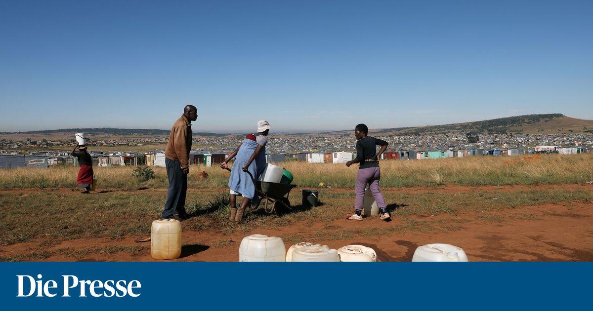 jeder-dritte-mensch-auf-der-welt-hat-kein-sicheres-trinkwasser