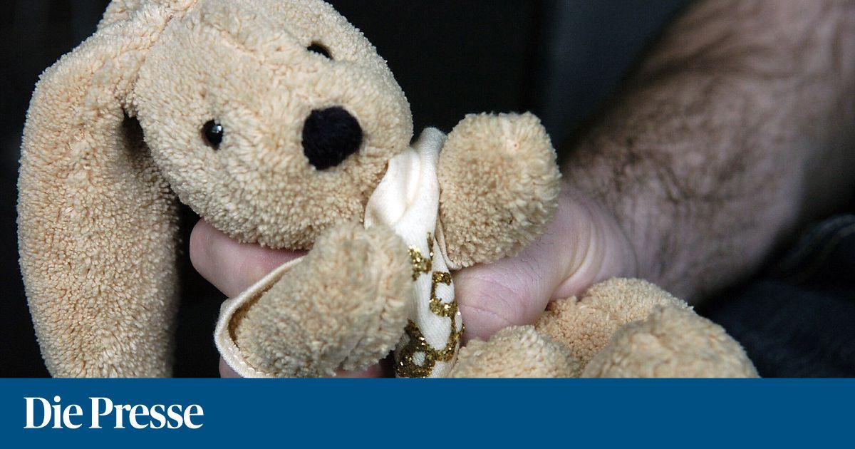 zehntausende-kinder-in-australien-sexuell-missbraucht