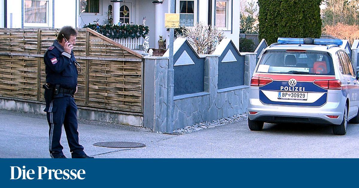 Pensionistin-get-tet-Enkel-des-Opfers-festgenommen