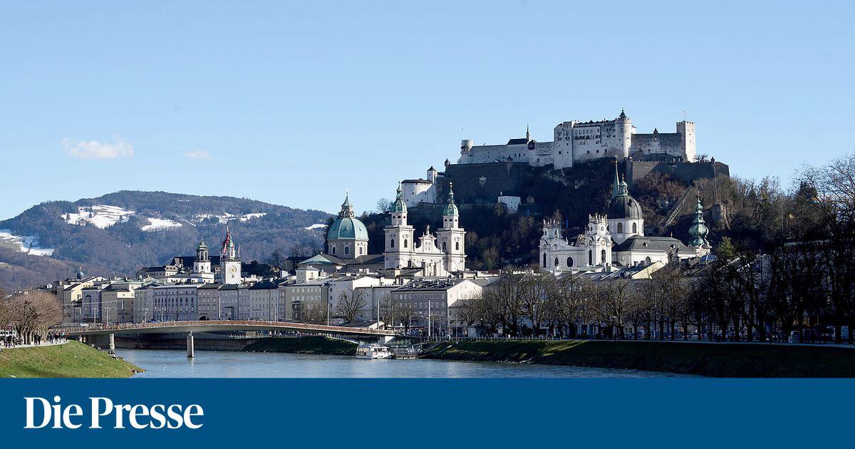 Heute-f-llt-die-Entscheidung-ber-Salzburgs-B-rgermeister