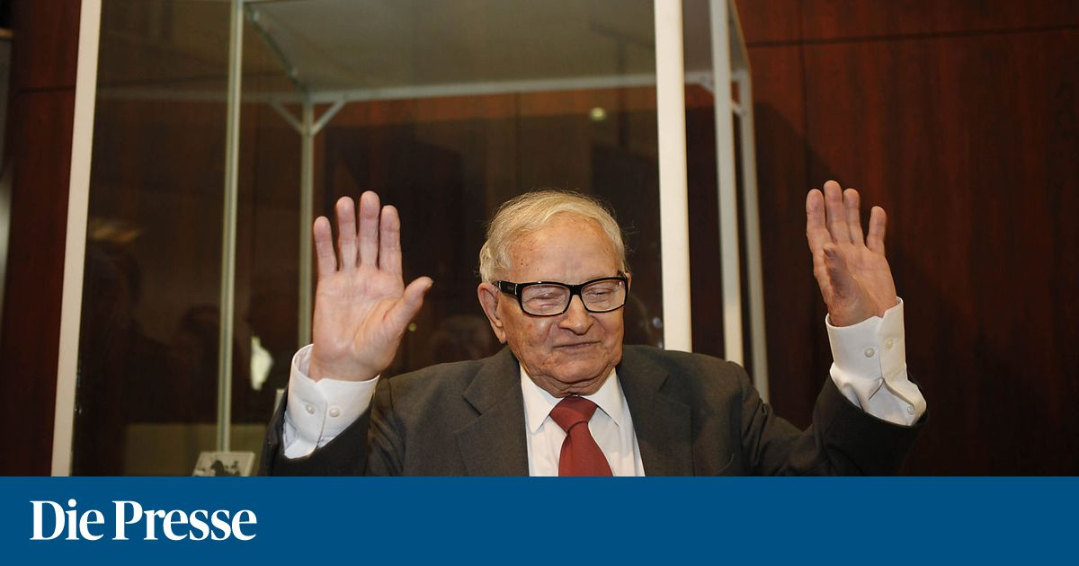 Eichmann-Entf-hrer-Rafi-Eitan-ist-gestorben