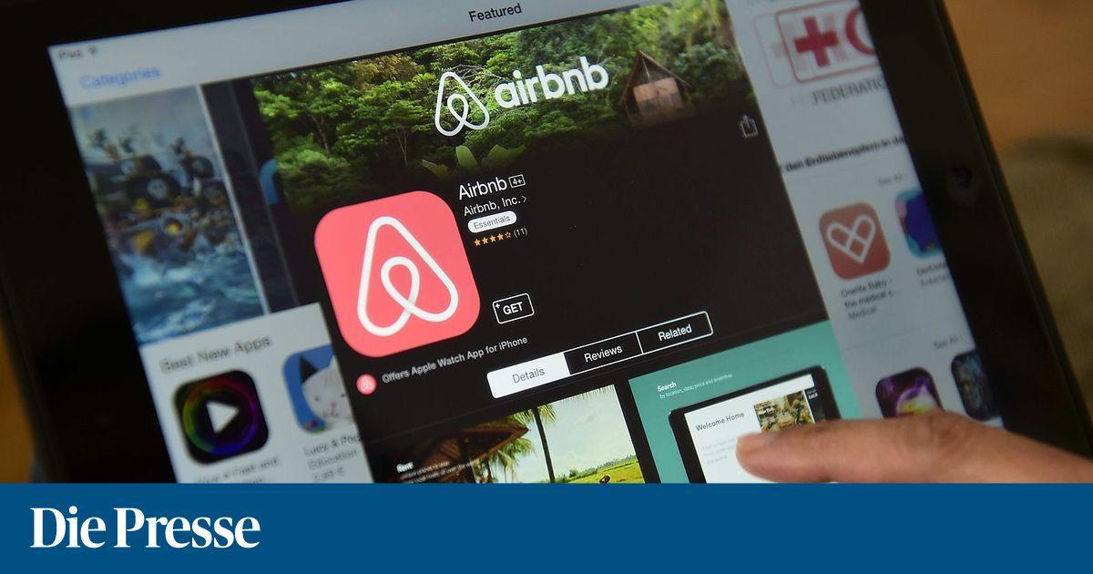 Regierung-plant-eine-Meldepflicht-f-r-Airbnb