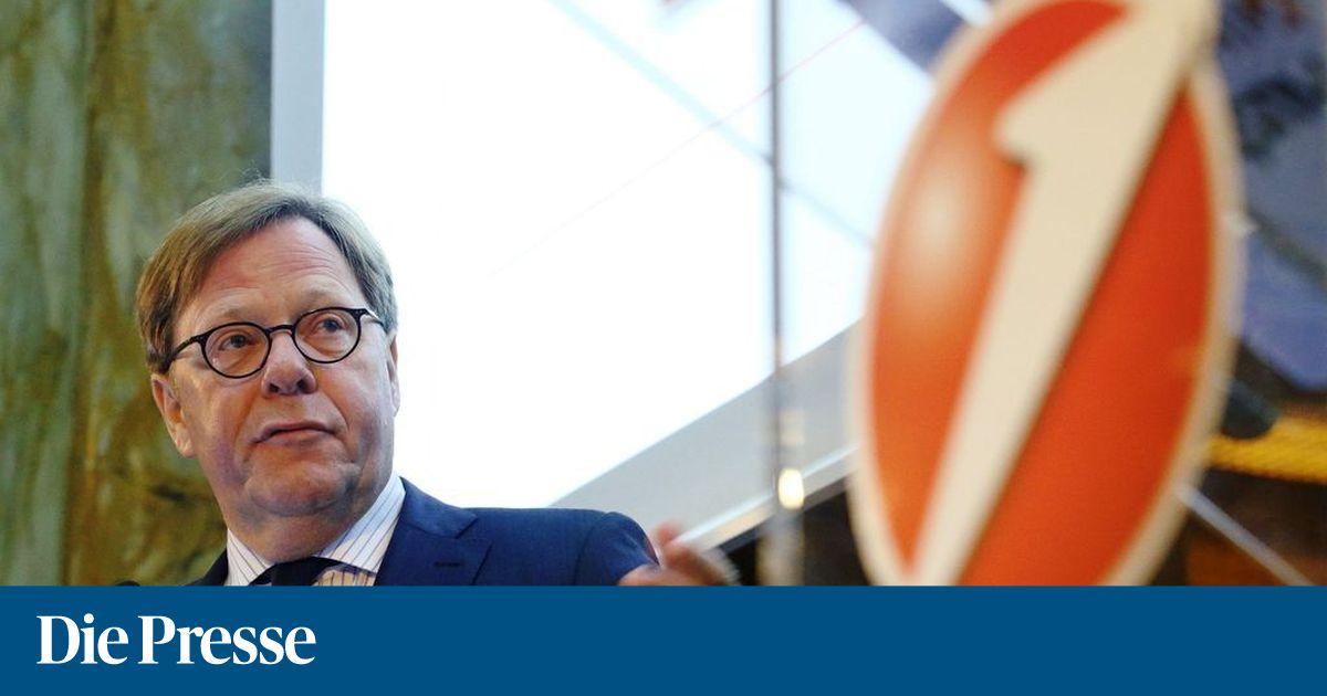 Der Bank Austria droht die totale Demontage « DiePresse.com