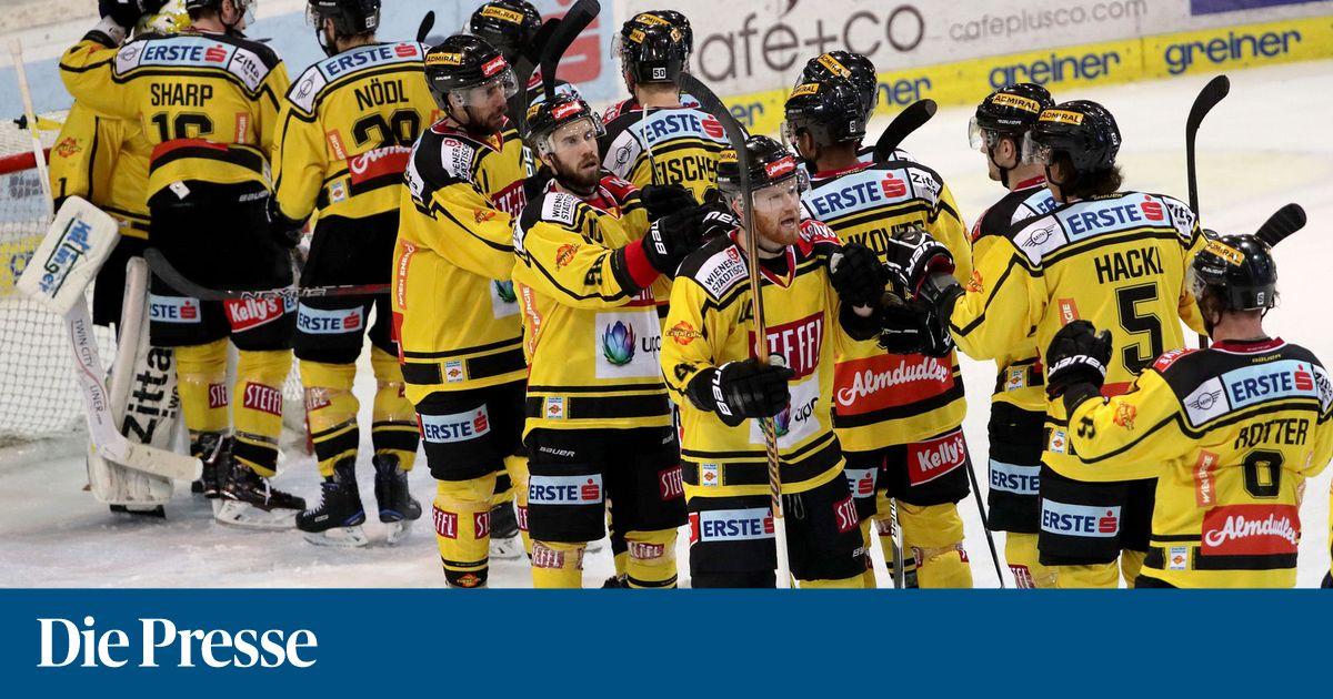 eishockey-vienna-capitals-bauten-mit-sieg-in-linz-vorsprung-aus