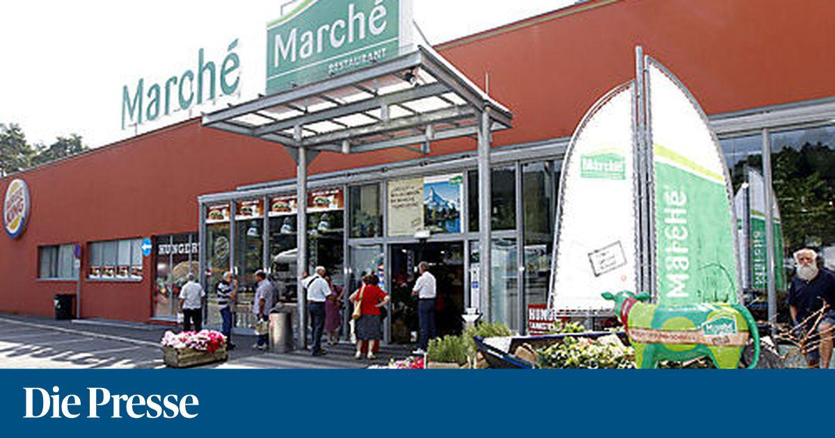 Partnersuche test österreich Partnersuche mit ElitePartner, für kultivierte und gebildete Singles