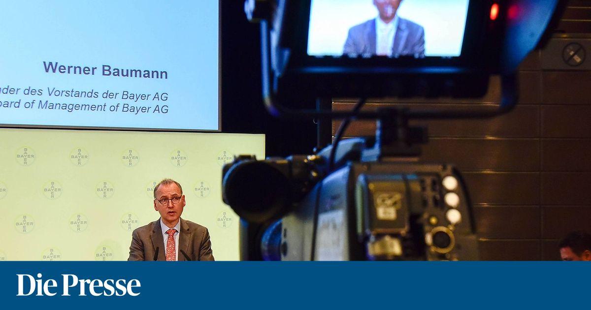 Bayer-Chef-Baumann-Monsanto-Kauf-war-und-ist-eine-gute-Idee-