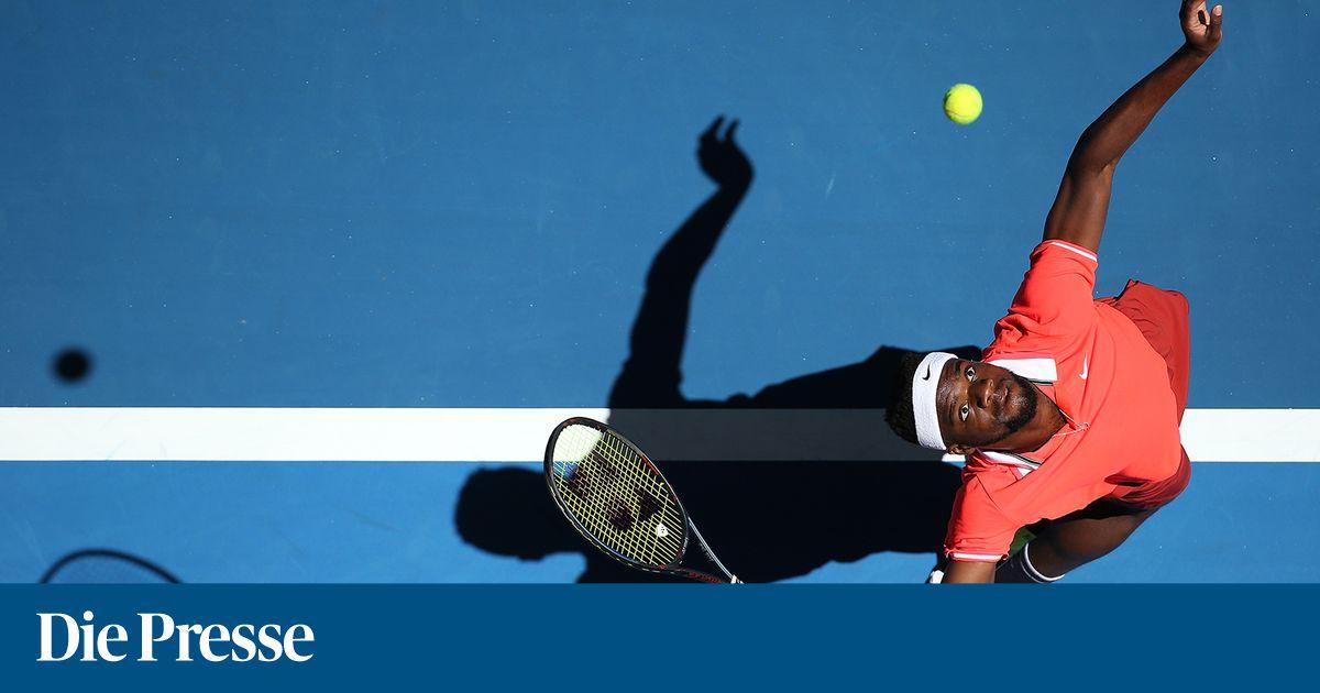 wie-europa-die-tenniswelt-regiert