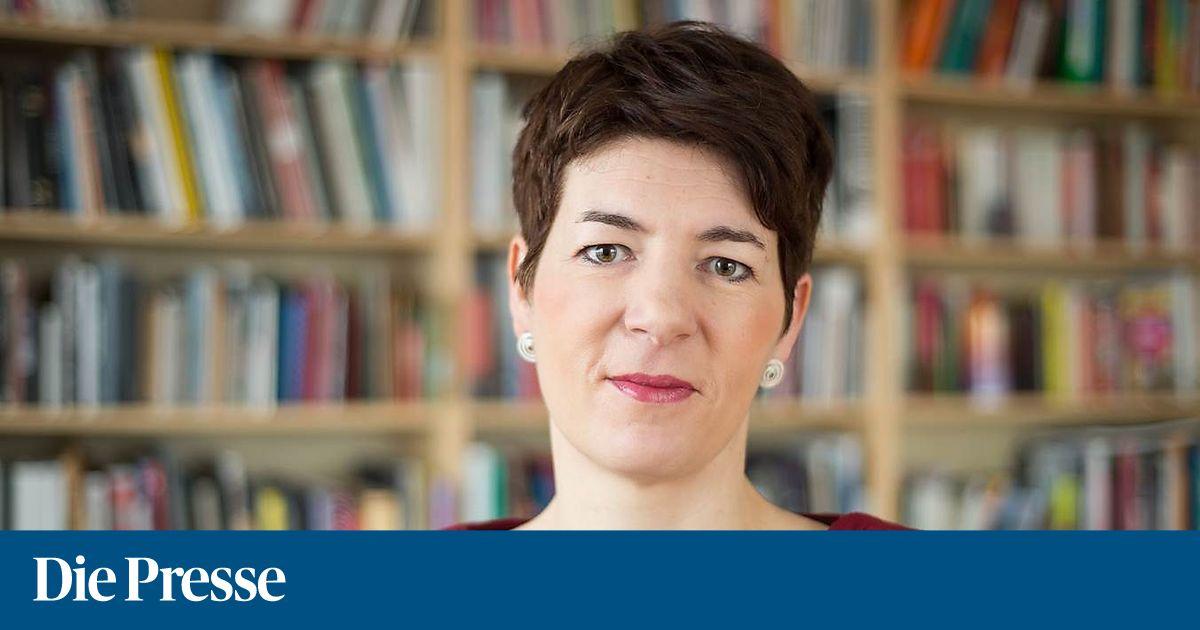 Meine Lieblinge: Monika Sommer empfiehlt Kultur für