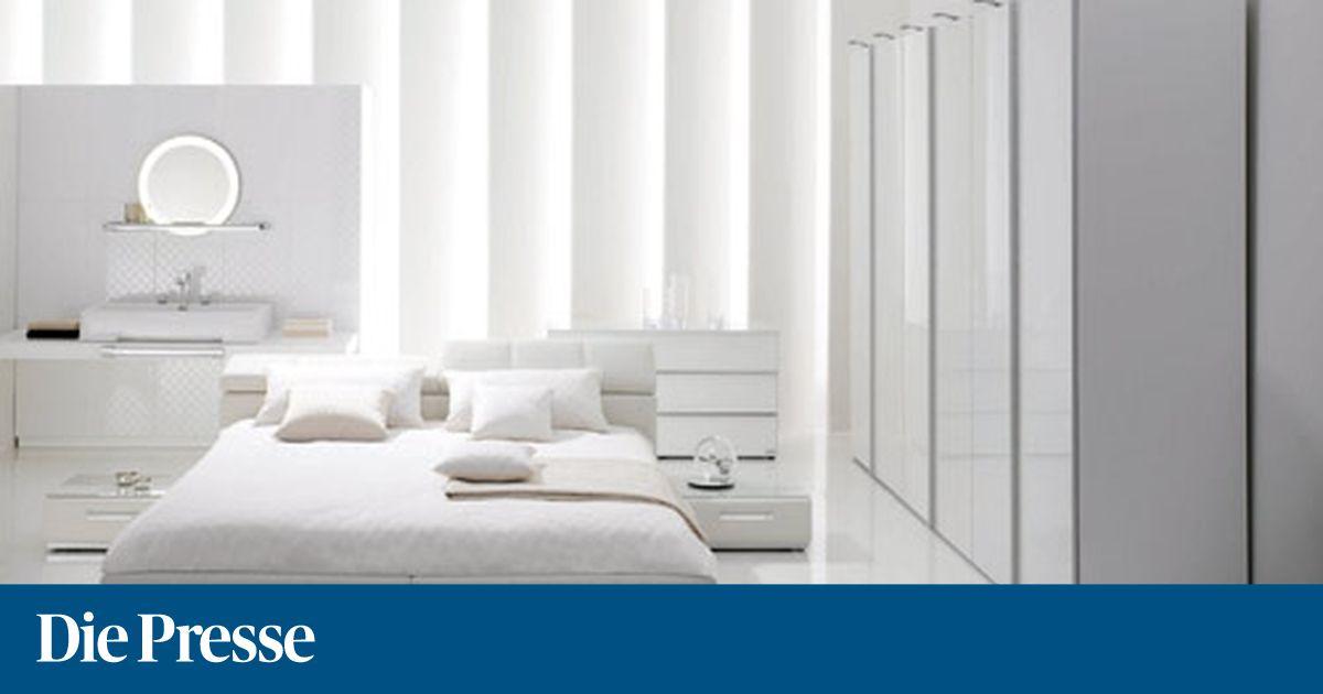 Möbel in Mode: Jacke wie Sessel « DiePresse.com