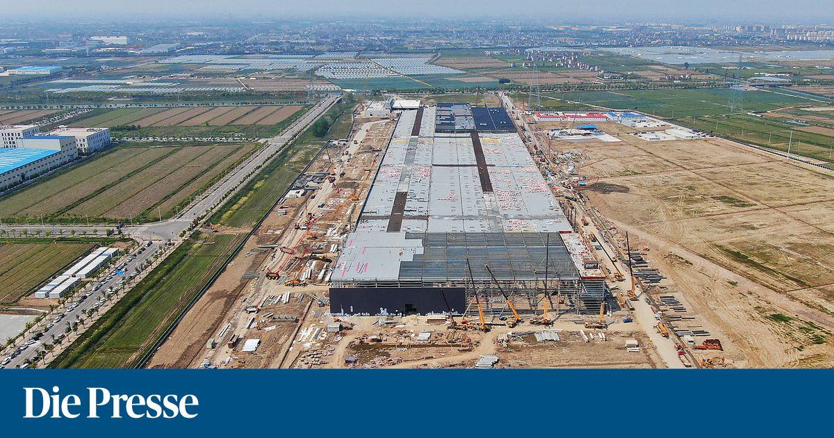tesla-schaut-sich-in-deutschland-weiter-fl-chen-f-r-neue-fabrik-an