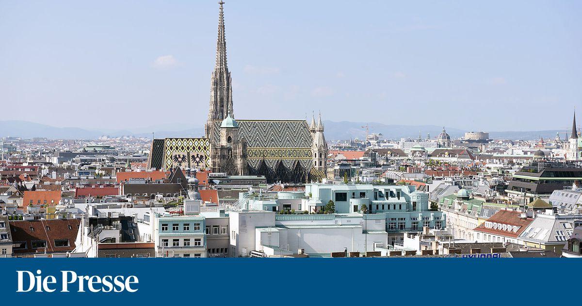 russen-kaufen-deutlich-weniger-wohnungen-in-wiener-innenstadt