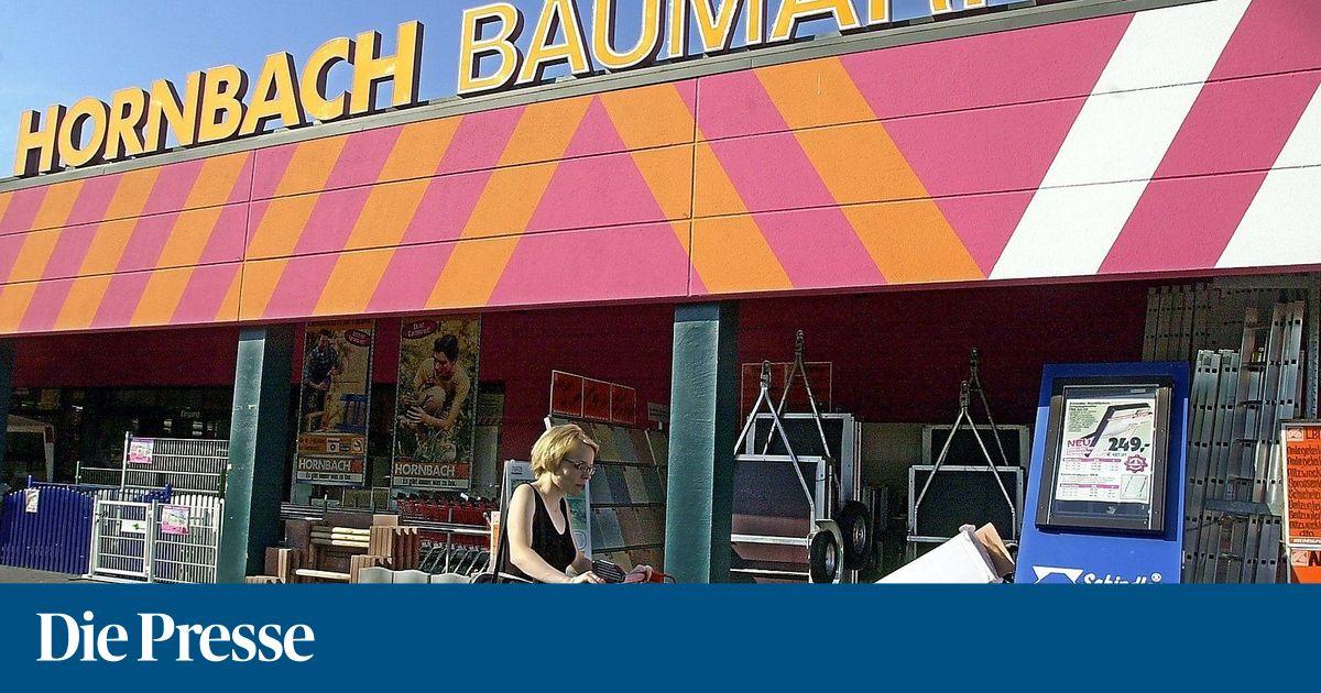 deutsche-familienfirmen-an-der-b-rse-profitabler