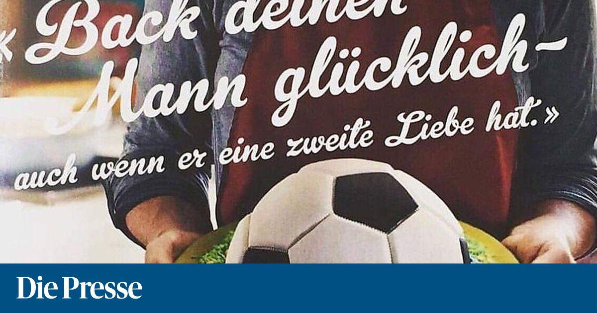 Glcklichermann 1528880482780476