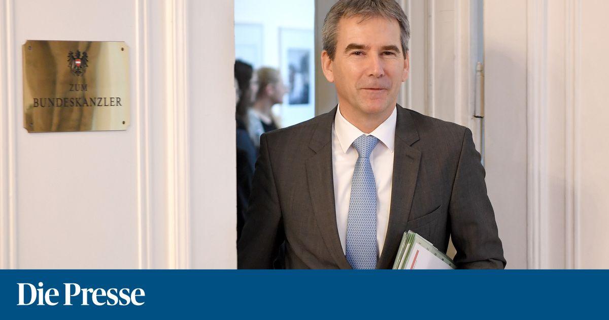 Einsparungen von bis zu drei Milliarden Euro