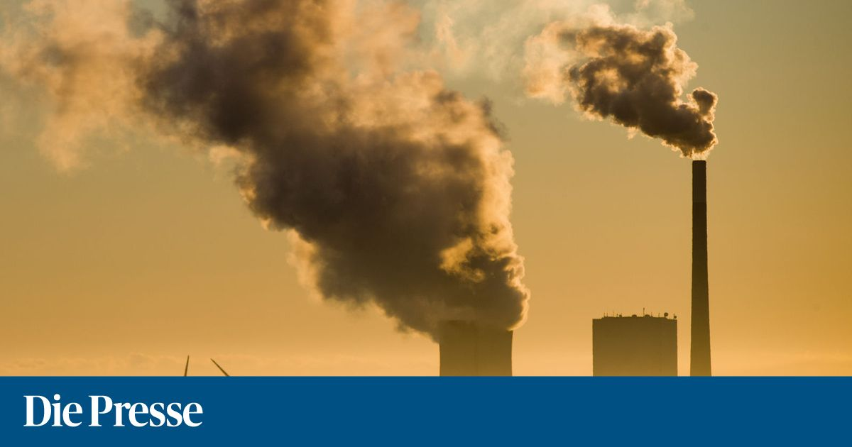 EU stoppt Förderungen für Kohlestrom