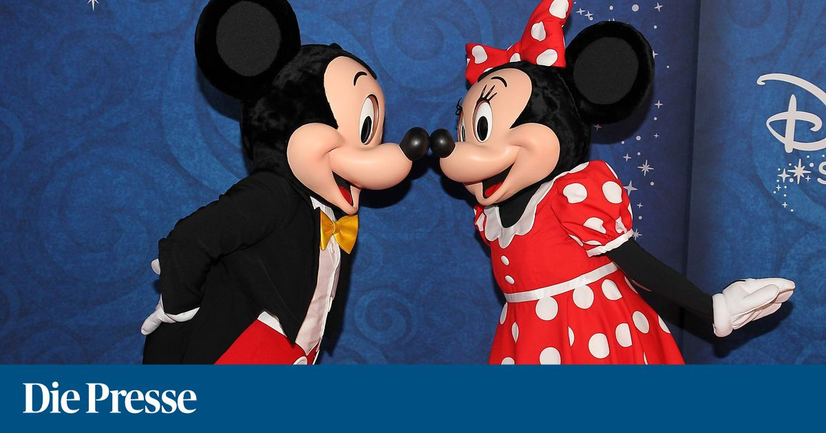Minnie Mouse Stoel : Detský stôl so stoličkami myška minnie ii detské stoly a
