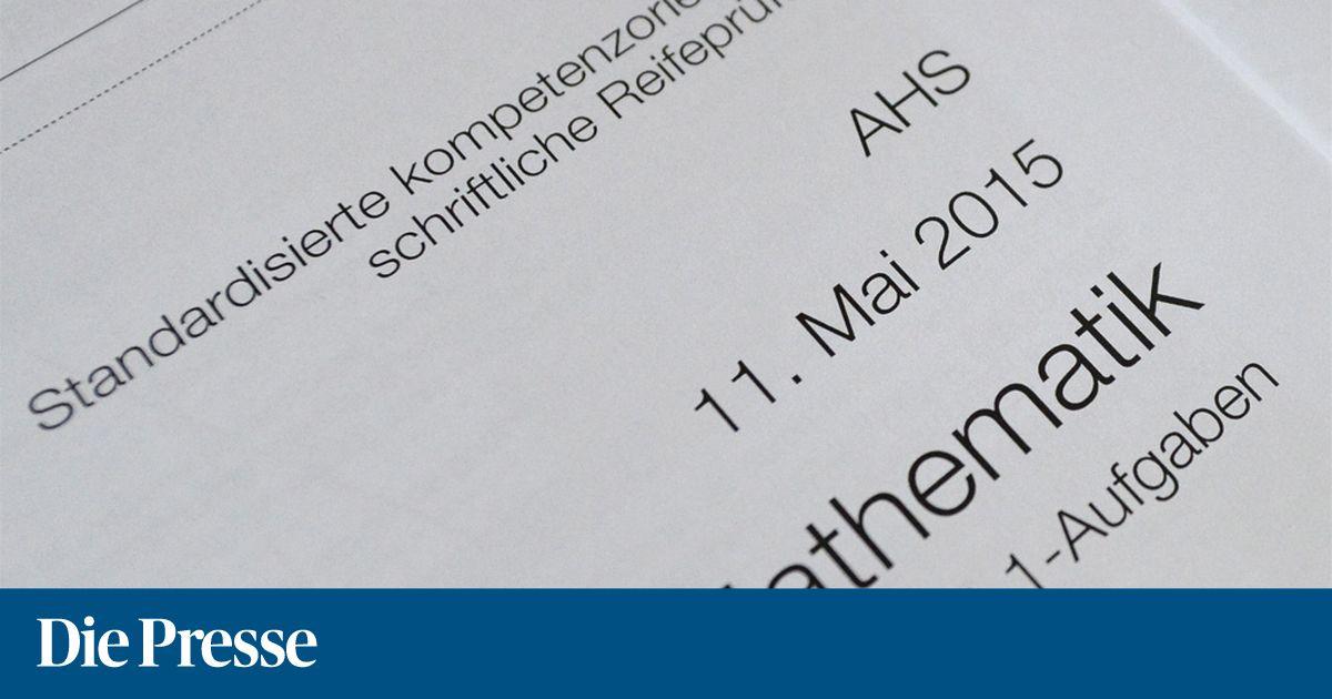 Erfreut Standard Form Einer Linearen Gleichung Arbeitsblatt Ideen ...