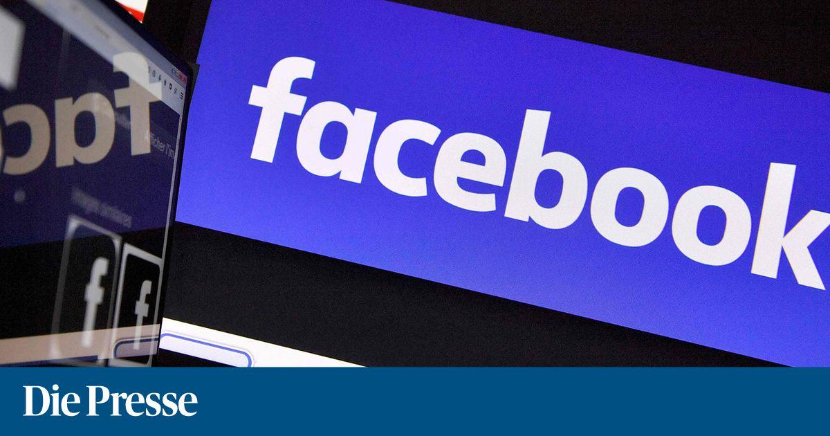studie-deutsche-und-sterreichische-rechtsextreme-manipulieren-facebook