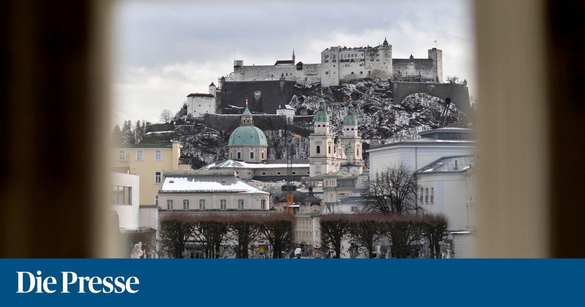 fahrverbot-durch-neutor-geplant-altstadt-vom-verkehrswahnsinn-befreien