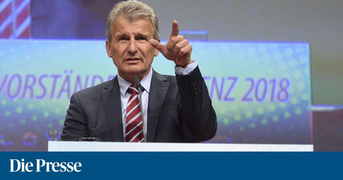 sv-reform-gb-droht-mit-kampfmodus-gegen-sozialumbau
