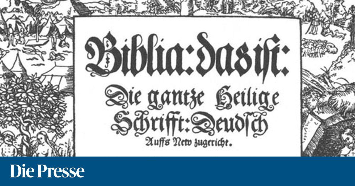 Charmant Jesus Taufe Färbung Seite Lds Bilder - Entry Level Resume ...