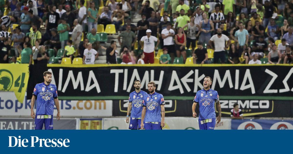 becherwurf-im-stadion-haftstrafe-f-r-sturm-fan
