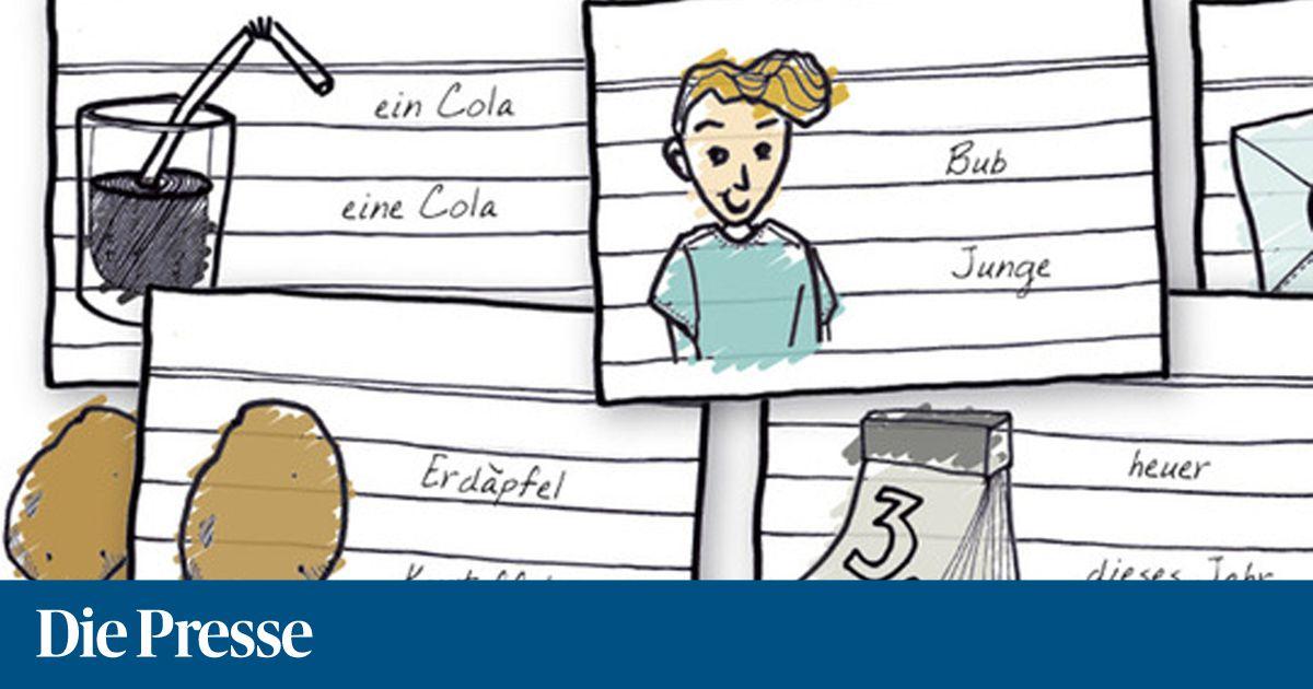 Atemberaubend Anteil Wort Probleme Arbeitsblatt 6Klasse Galerie ...