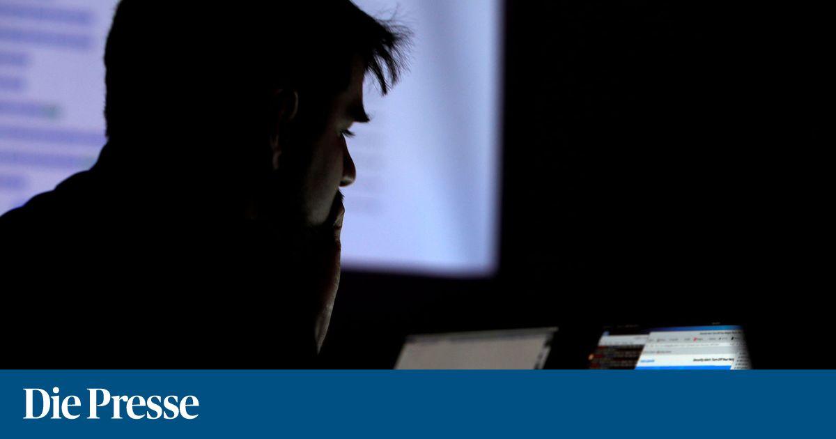 Hackerangriff auf US-Zeitungen legt Vertrieb lahm