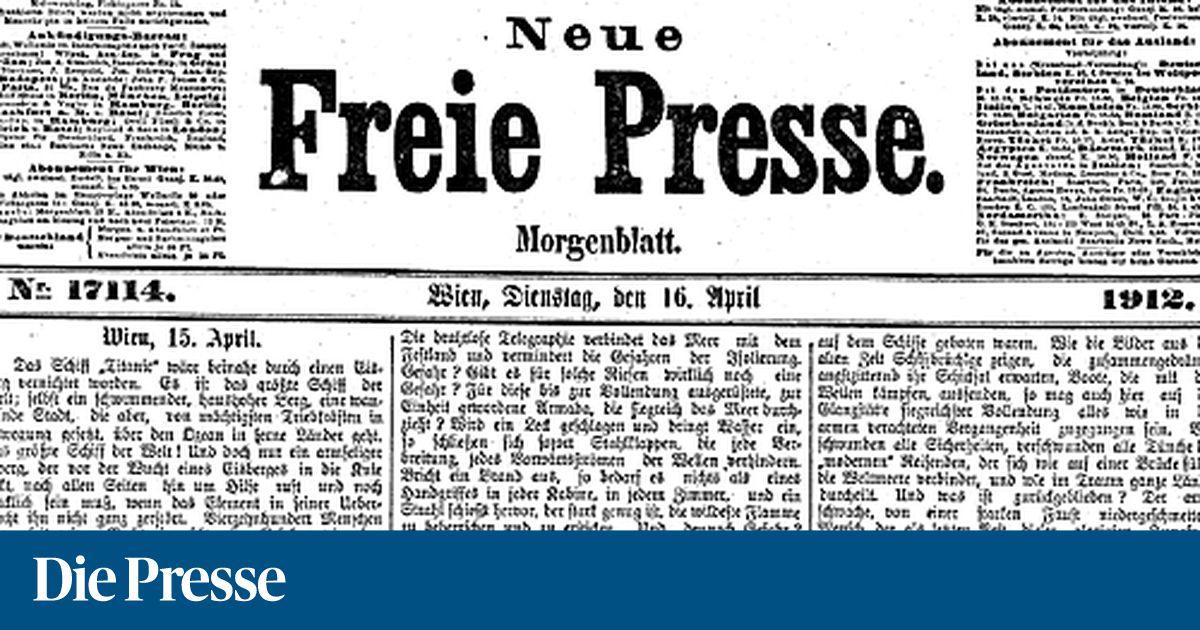 Gemütlich Ks2 Zeitungsvorlage Galerie - Dokumentationsvorlage ...