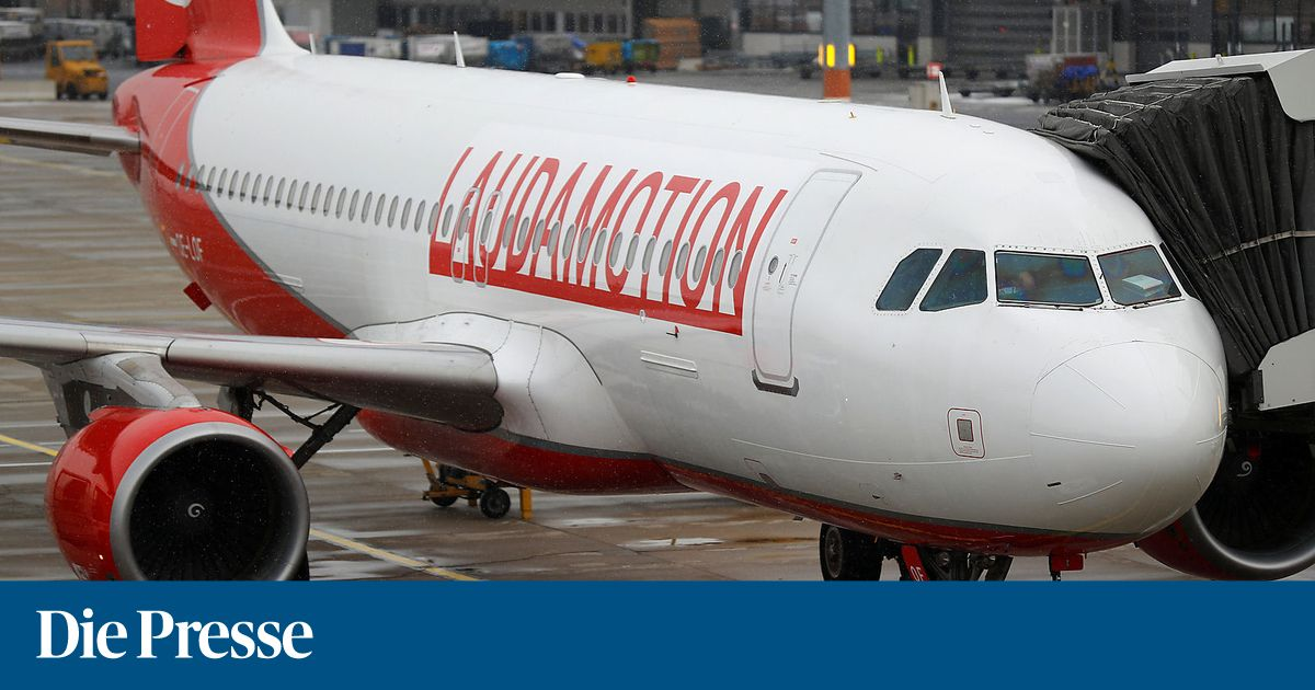 laudamotion-fliegt-ab-februar-nach-kiew