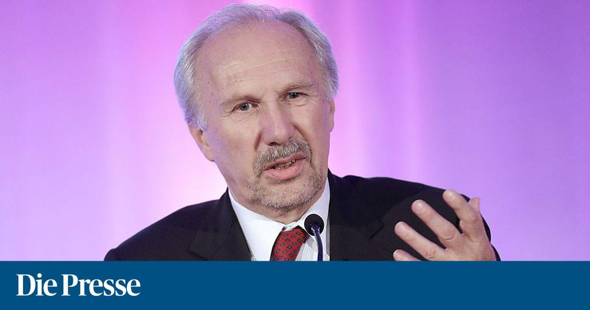 Nationalbank Essen nationalbank kosten für pensionen explodieren diepresse com