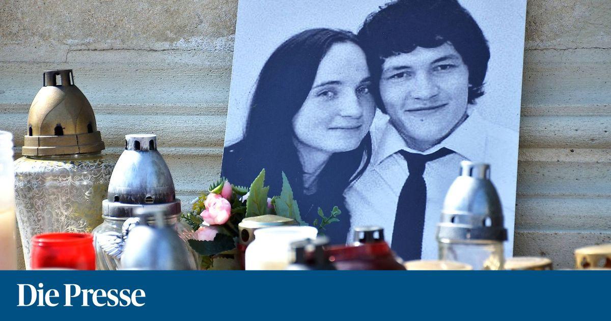 Journalistenmord in der Slowakei: Spuren führen nach Ungarn