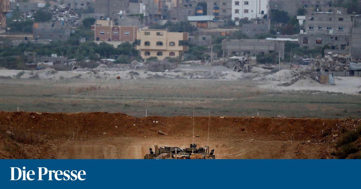 hamas-ruft-gaza-waffenruhe-mit-israel-aus