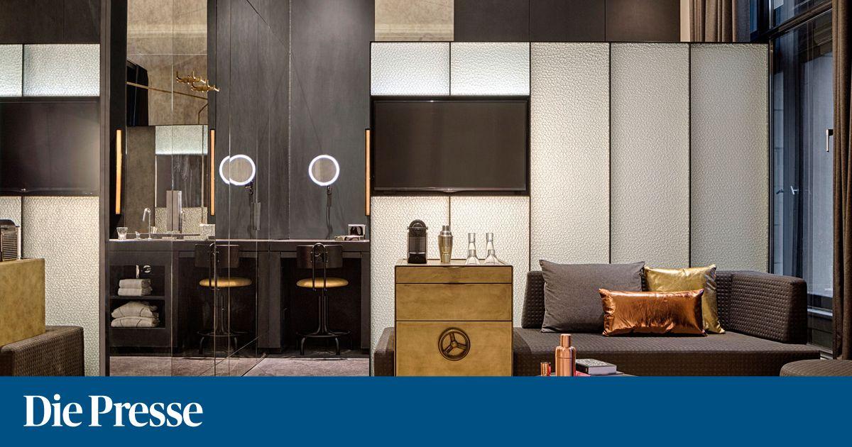 hoteltipp w amsterdam. Black Bedroom Furniture Sets. Home Design Ideas