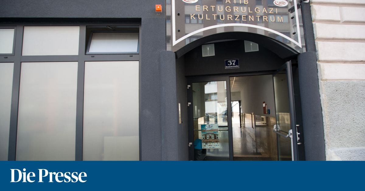 GroßZüGig Liechtenstein Nr Europa 680-83 ** Schlösser Neue Sorten Werden Nacheinander Vorgestellt Liechtenstein