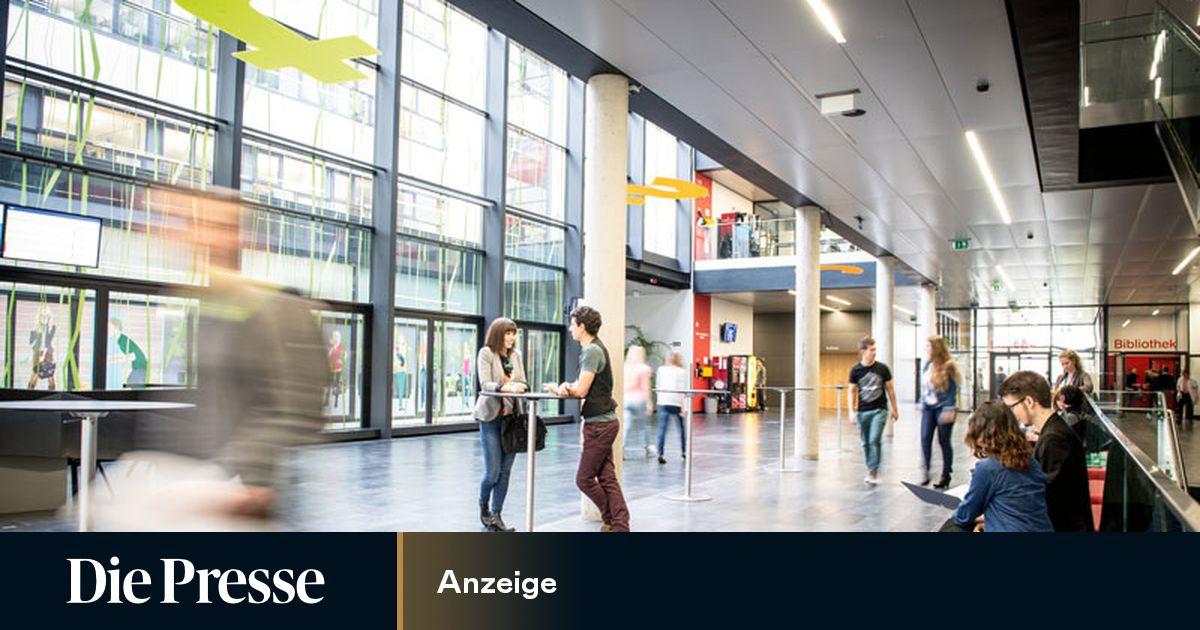 Studierende & Alumni | - New Design University