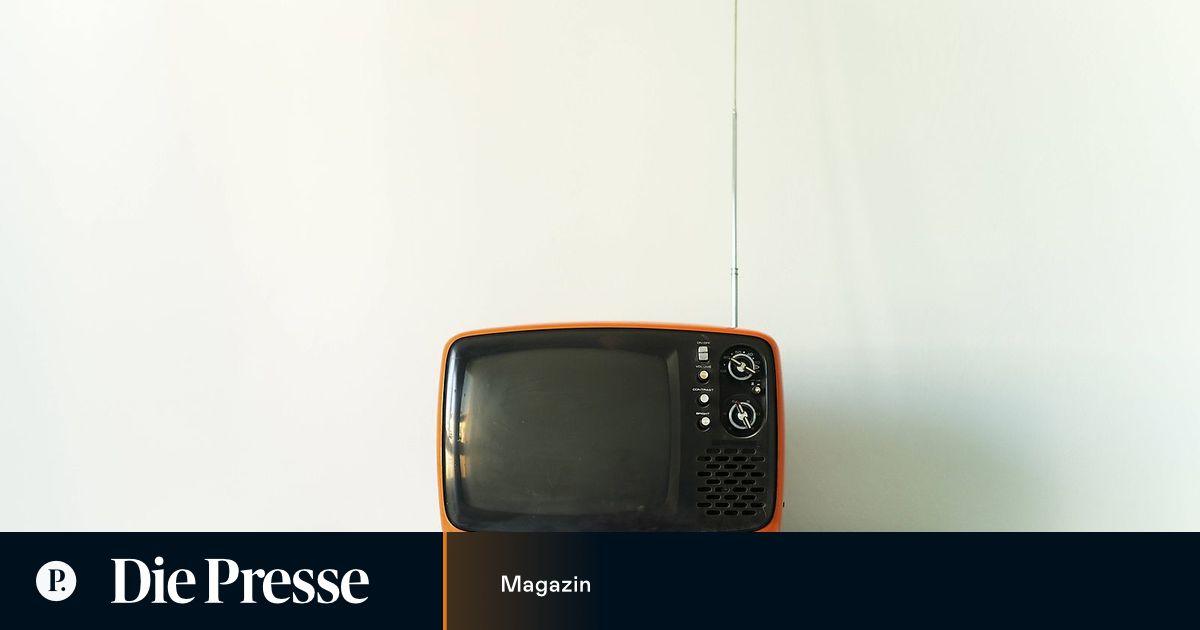 Tv Ohne Tuner