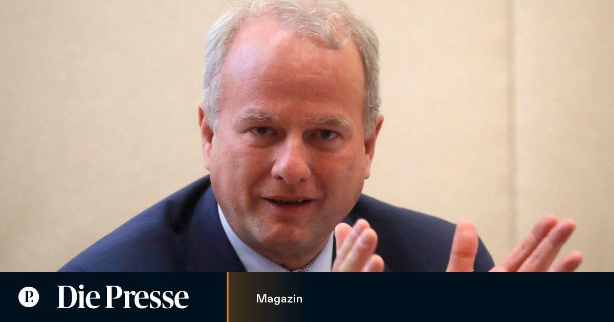 Die-AMS-geh-rt-nun-den-Banken-premium-