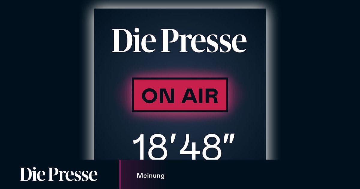 Podcast Folge 07: Meine Mutti, Christine Nöstlinger