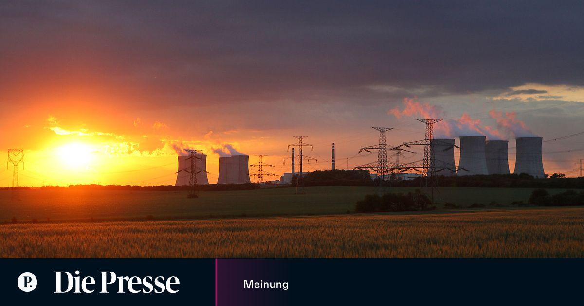 Die-Welt-kann-auf-Atomkraft-noch-nicht-verzichten-leider-premium-