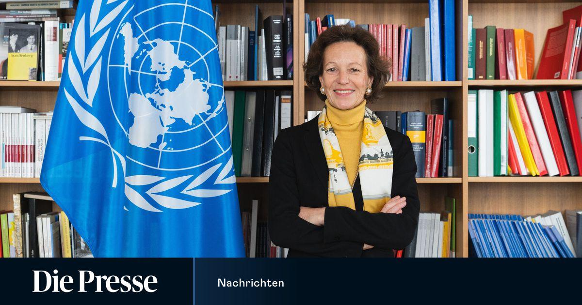 -sterreicherin-neue-Pr-sidentin-des-UNO-Menschenrechtsrates