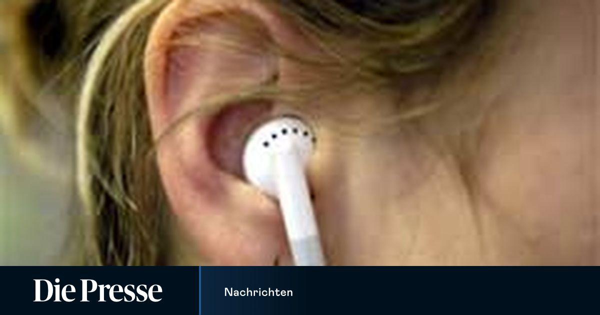 Kann Man Beim Hörtest Schummeln