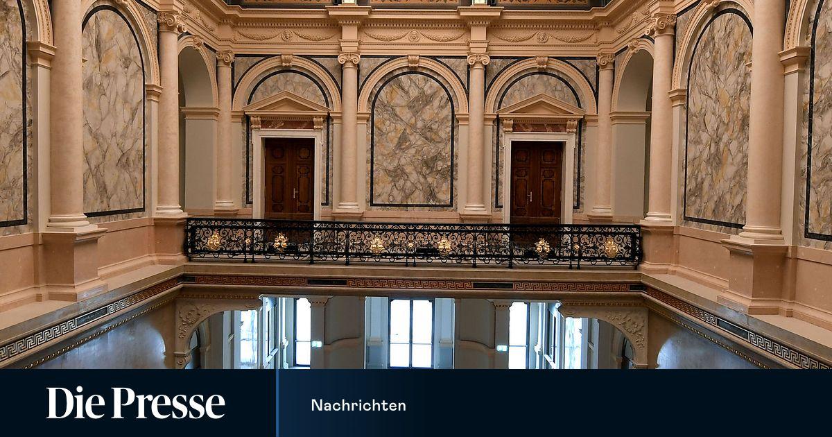 Neumayer-neuer-K-nstlerhaus-Gesch-ftsf-hrer